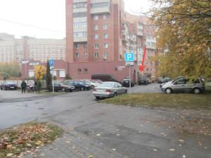 РусКам -магазин памятников